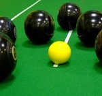 click for short mat bowls events